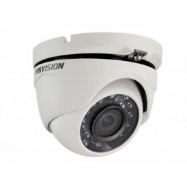 Видеокамера Hikvision DS-2CE56C0T-IRM