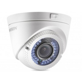 Видеокамера Hikvision DS-2CE56D1T-VFIR3