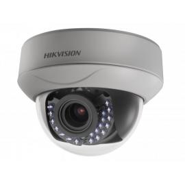 Видеокамера Hikvision DS-2CE56D1T-VFIR