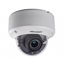 Видеокамера Hikvision DS-2CE56D7T-ITZ
