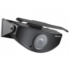 Видеокамера Hikvision DS-2CS58C2P-ITR