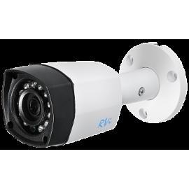 Видеокамера RVi-HDC421 (3.6)